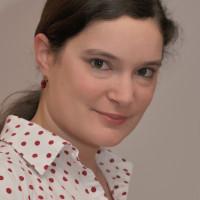 Louisa Pehle berichtet aus dem Bezirksausschuss